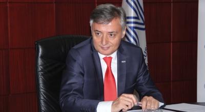 Türk lojistiği finansal destek bekliyor