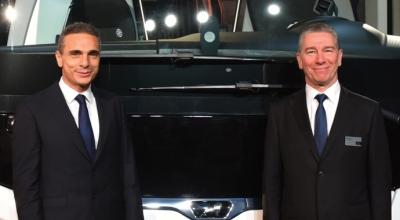 Türk otobüsçülük tarihinin en iyi otobüsü