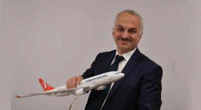 Türkiye uçak yapacak