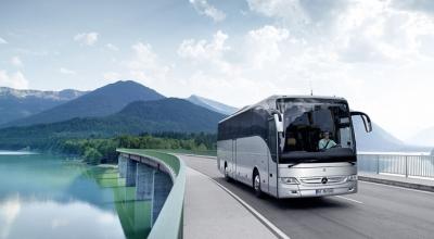 Uçak biletleri arttı otobüsçüler sevindi