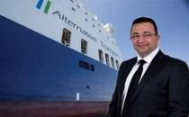 Uluslararası nakliyecilerin Alternative'si büyüyor