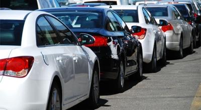 Uzun dönem araç kiralamada avantaj