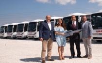 Yeni Sultan'ın ilk sahibi 7 Yıldız Turizm