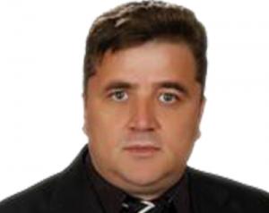 Murat Ertütüncü